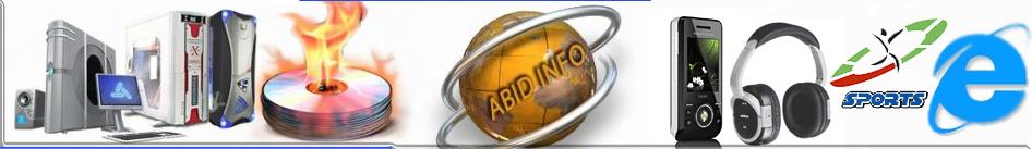ABID-INFO