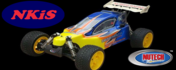FORUM RC BIG SCALE - Portail Logo10