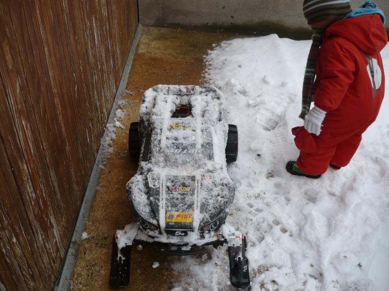 sorti hivernal P1020414