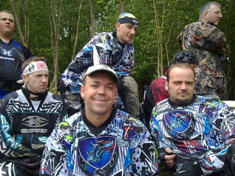 jersey team =KsD= 20062010