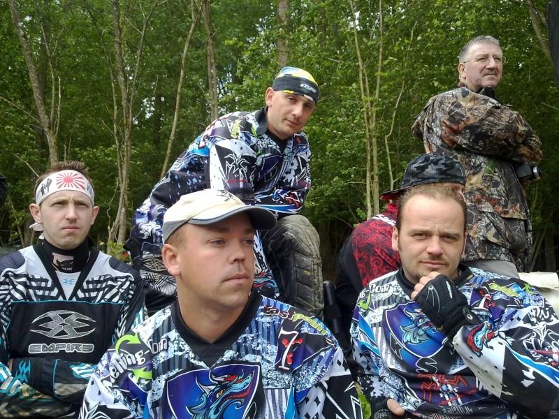 jersey team =KsD= 20062011