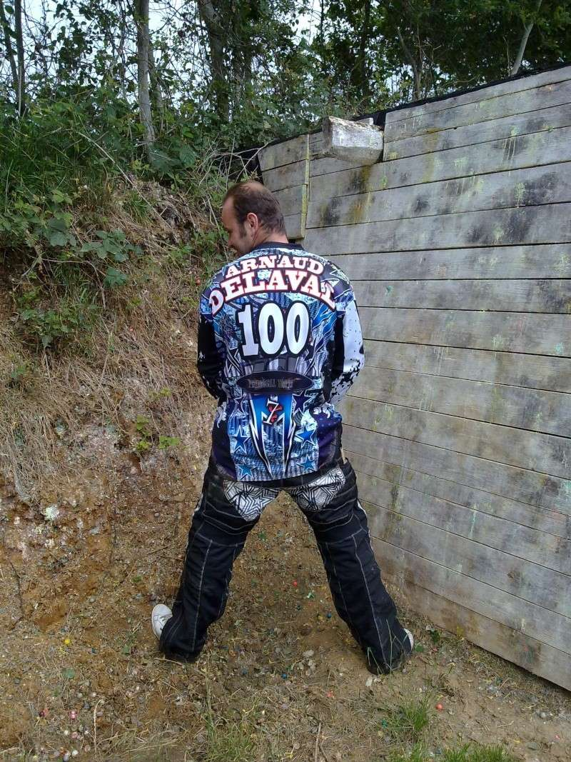 jersey team =KsD= 20062012