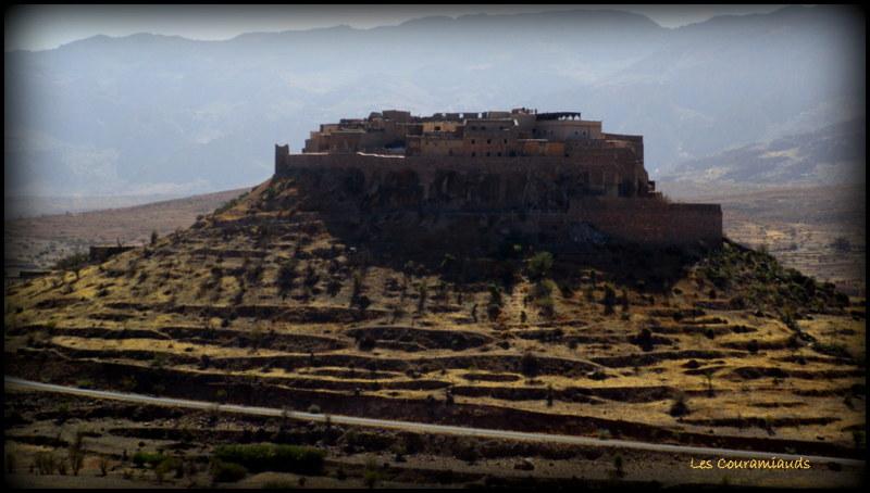 [Maroc Camp/Dernières nouvelles] le taska à tafraoute Img_1619
