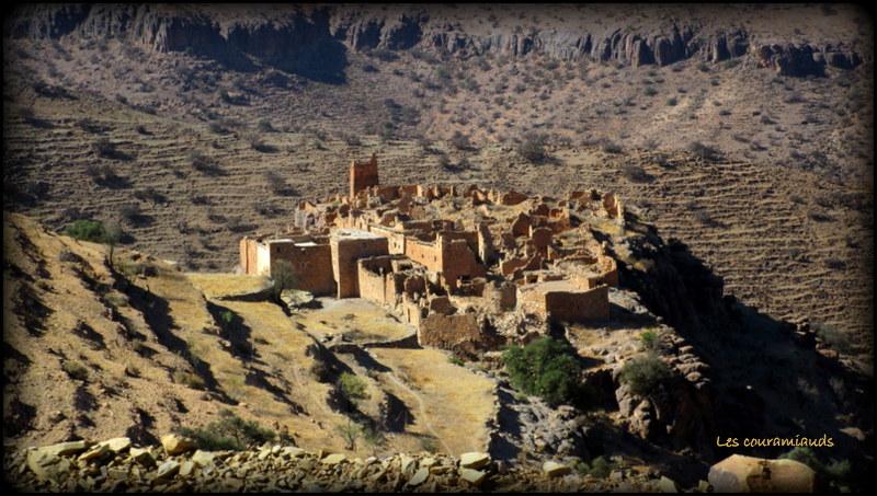 [Maroc Camp/Dernières nouvelles] le taska à tafraoute Img_1620