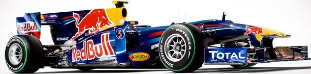 [F1] Team McLaren Mercedes Fanclub - Page 2 D10