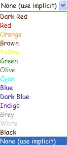How to colorize your topics 2_bmp10