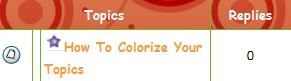 How to colorize your topics 3_bmp10