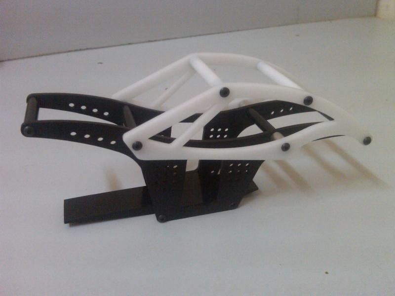 Strawb's Beetlejuice 2.2 Comp Crawler Thread Img00910