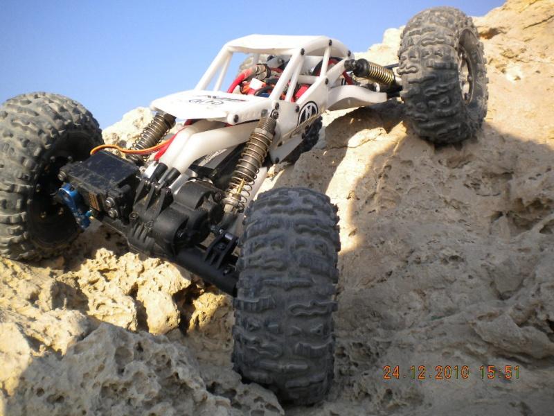Invitation - DubCrawl - Al Ain Crawl Spot - FRIDAY the 13th, May 2011 Pictur42