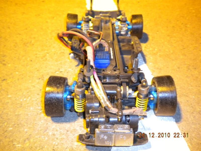TA05 VDF FMC Pictur53