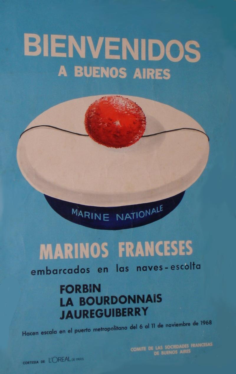 JAUREGUIBERRY (EE) - Page 3 Buenos10
