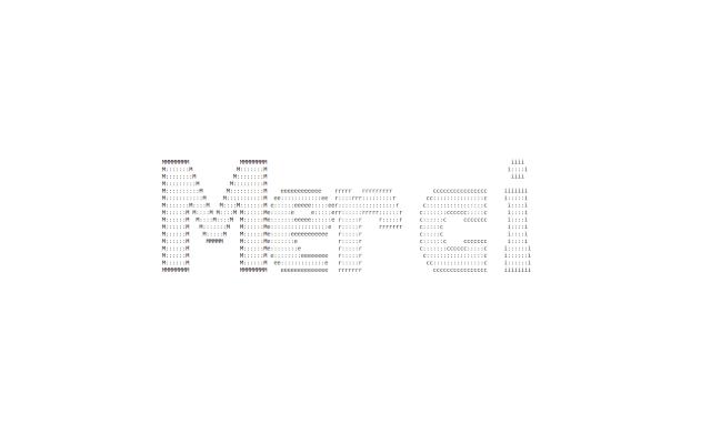 [13-01-10]LASKARTHEME V2 Version Black ,Bleu,Verte et Transparente Dfdf11