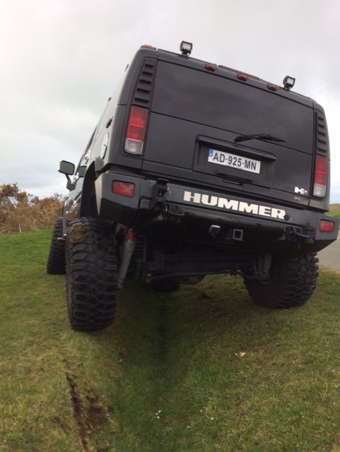 hummer h2 tires 37 - Page 20 Thumbn13