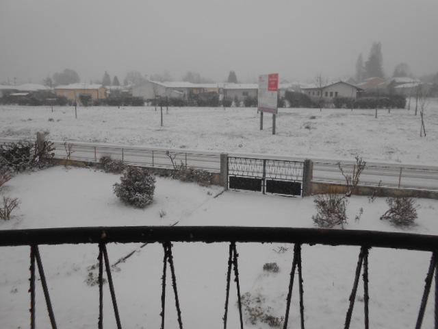 Jour de neige... Dscn6210