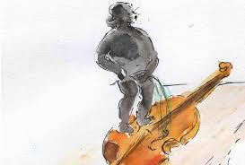 Pipi dans un violon Pipi_d12