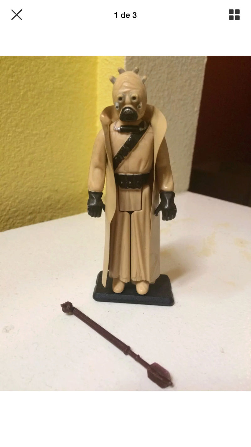 Fake Hollow Cheeks Tusken Raider  86b77510