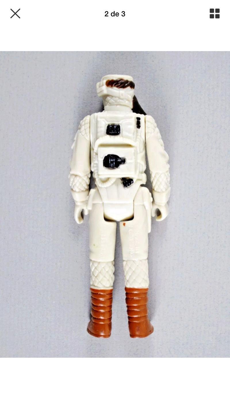 PBP Rebel Commander  C335db10