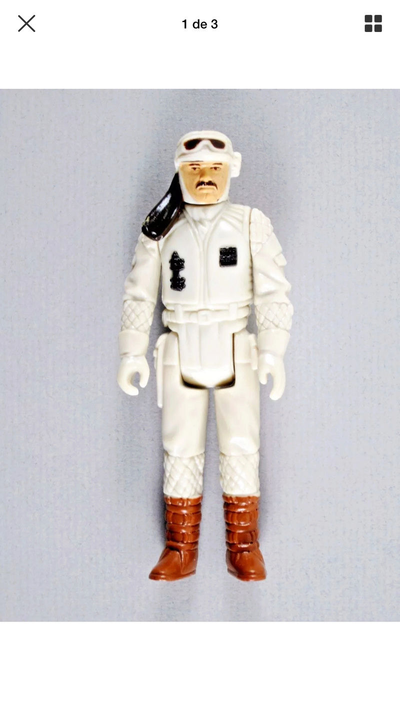 PBP Rebel Commander  Dba0b110