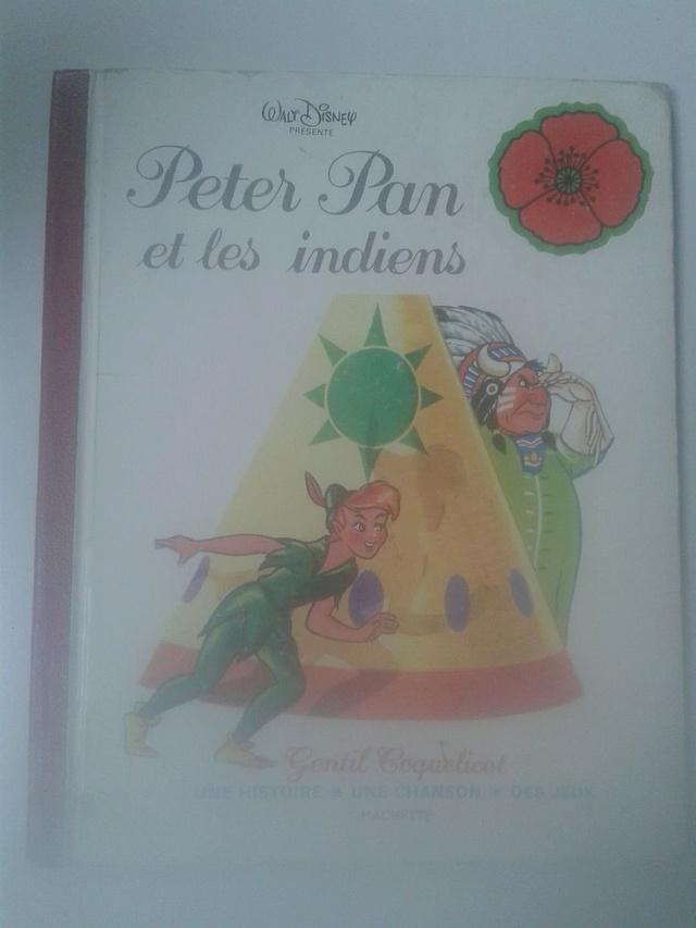 Peter Pan - Page 11 27709714