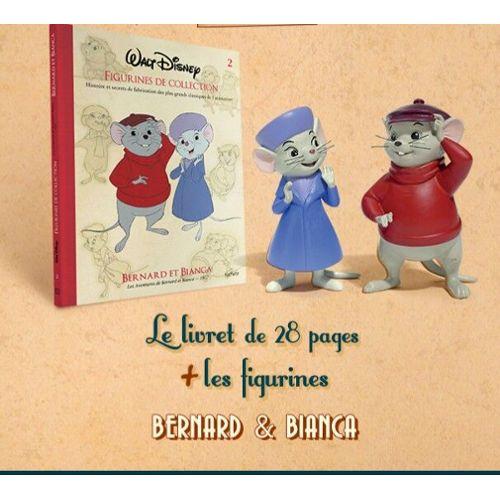 Bernard et Bianca Figuri10