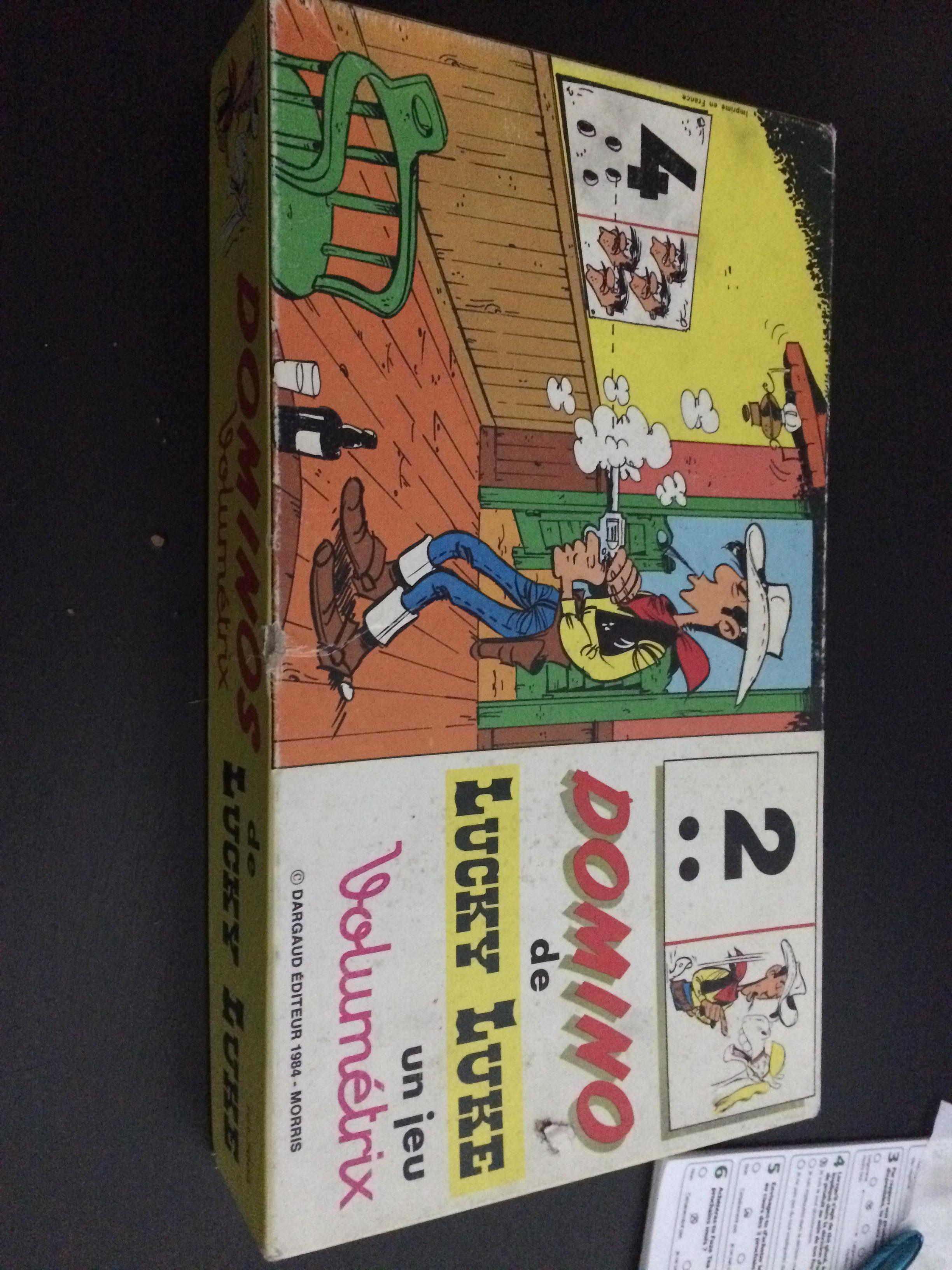 Trouvailles en Brocante, Bourse Aux jouets, Vide Greniers ... - Page 59 34086010