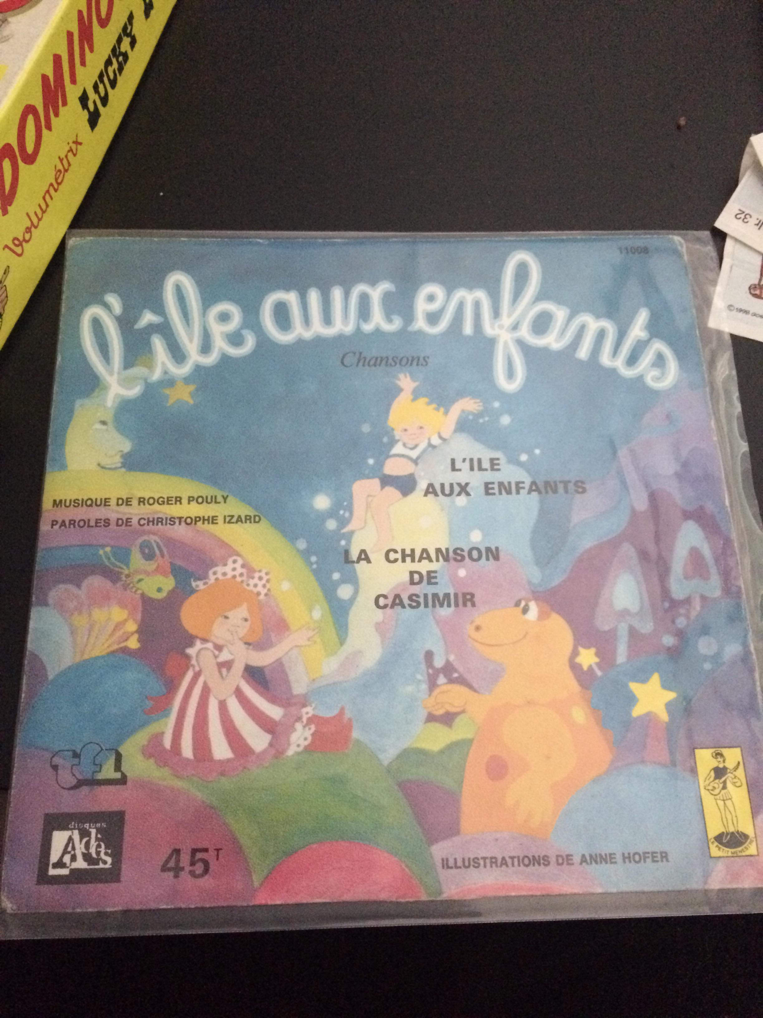 Trouvailles en Brocante, Bourse Aux jouets, Vide Greniers ... - Page 59 34200310