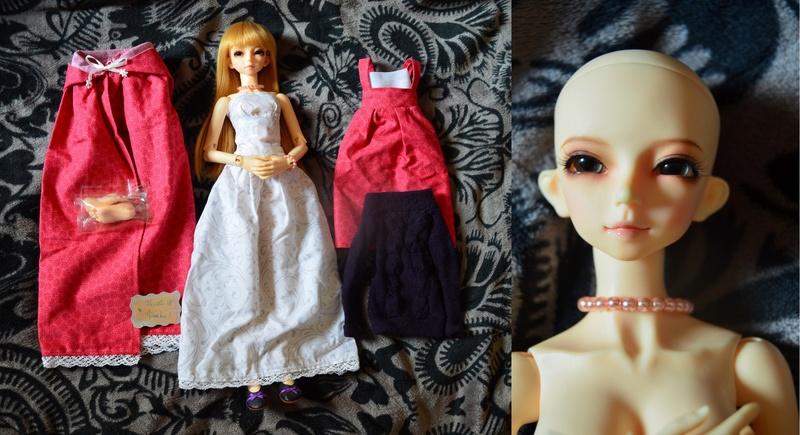 [Vente Urgente] Dreaming Doll Little Elva x2 !! Dsc_1712