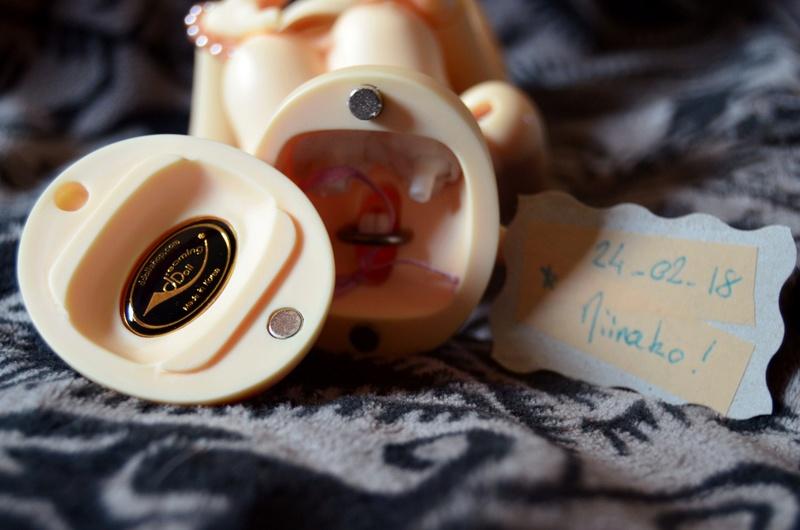 [Vente Urgente] Dreaming Doll Little Elva x2 !! Dsc_1713