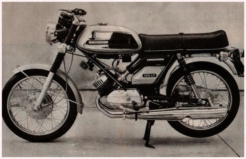 125 LT Motobecane 125_lt10