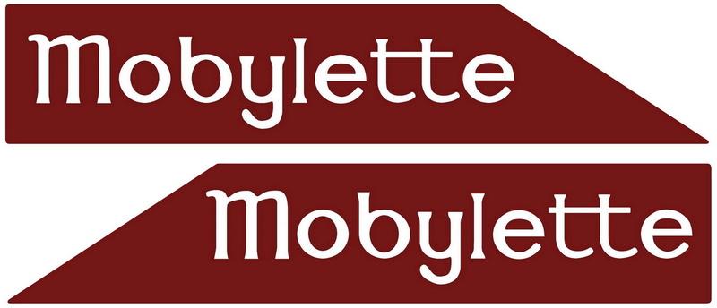 Restauration de ma première Mob ! Logo_n10