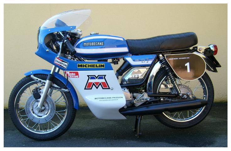 Première Coupe Motobécane Lt3_co11
