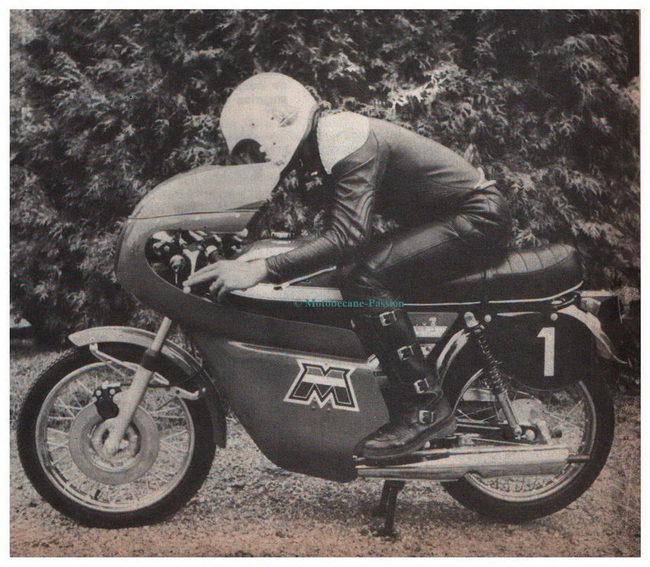Première Coupe Motobécane Lt3_pr10