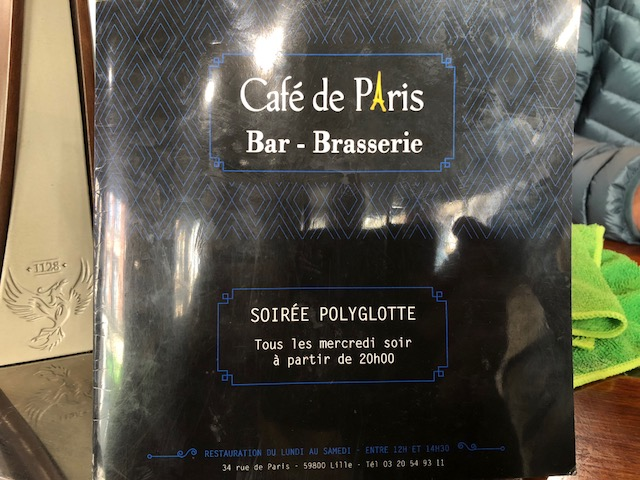 Bienvenue au café de Paris de Lille Img_6210