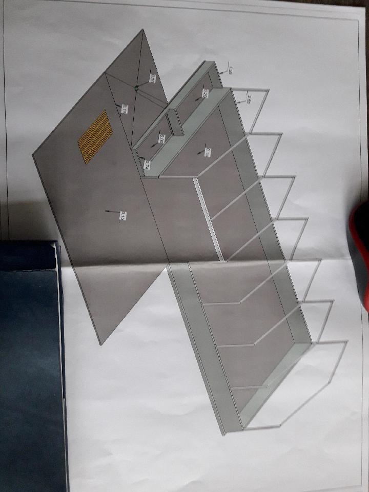 Coût d'un stockage murs banchés et plaque béton - Page 2 Plan_b11
