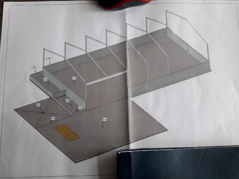projet 2018 batiment de stockage Plan_b12