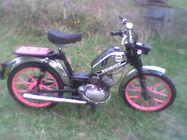 Moto  pour  laurette  Ce676b10