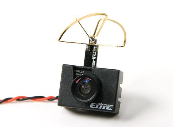 kit FPV à faible coût ?? Camera10