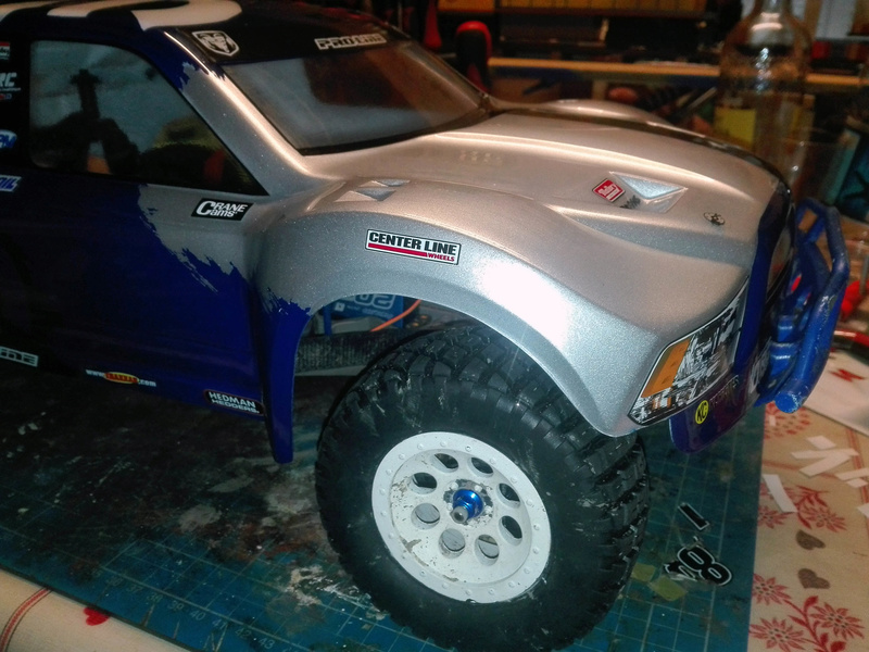 Proline Dodge pour Slash Img_2051