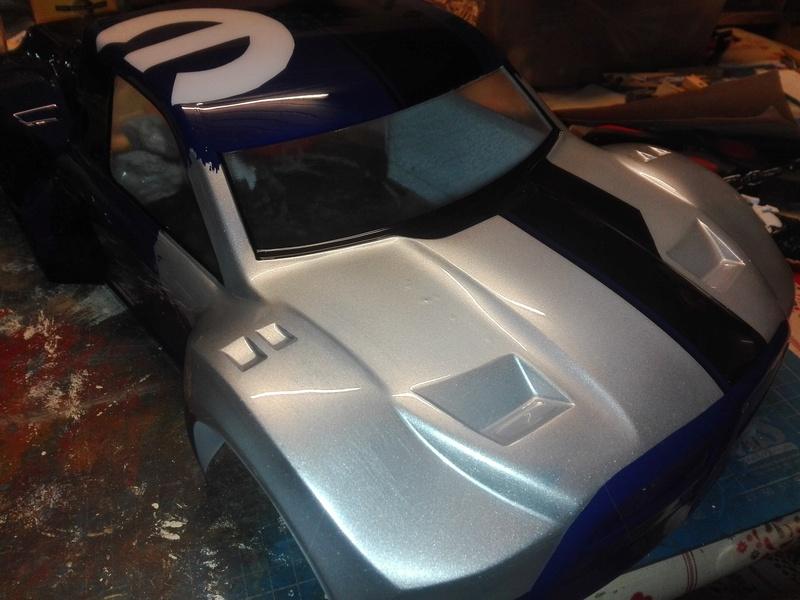 Proline Dodge pour Slash Img_2054