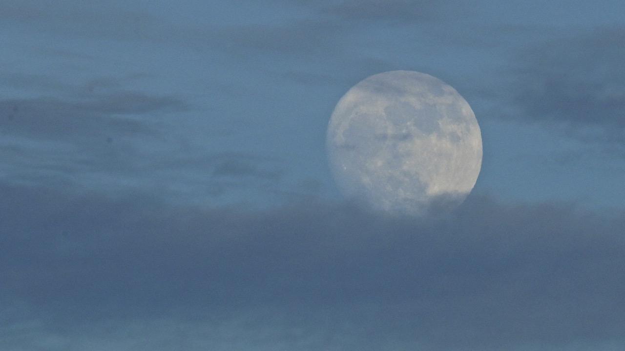 Couchers/levés du soleil et de la lune - Page 26 Img_2626