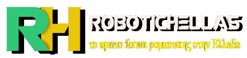www.Robotichellas.forumotion.net Final11