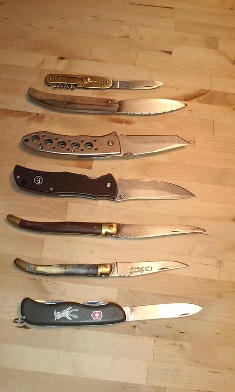 Votre couteau, votre préférence au jour le jour : pliant, dague ?  - Page 3 20171010