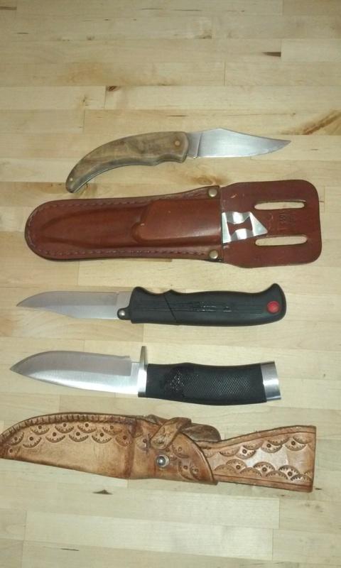 Votre couteau, votre préférence au jour le jour : pliant, dague ?  - Page 4 20171011