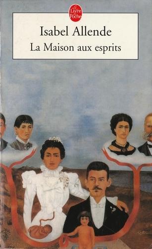 Topic des Lecteurs fous - Page 7 Couv1310