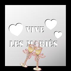 Je serais absent Vive10
