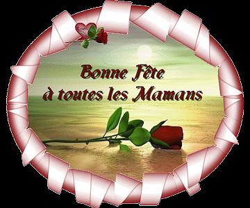 Jour de Fête Yo_tou10