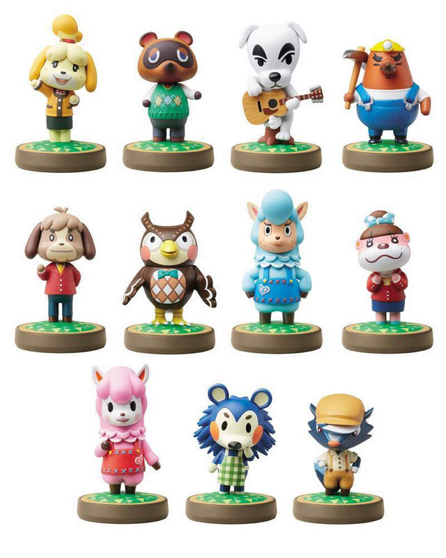 Animal Crossing Ichiban Kuji (Lotterie) Ac_lot11