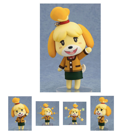 Animal Crossing Ichiban Kuji (Lotterie) Ac_lot12