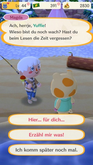 Animal Crossing Pocket Camp-Momente Acpc_m16