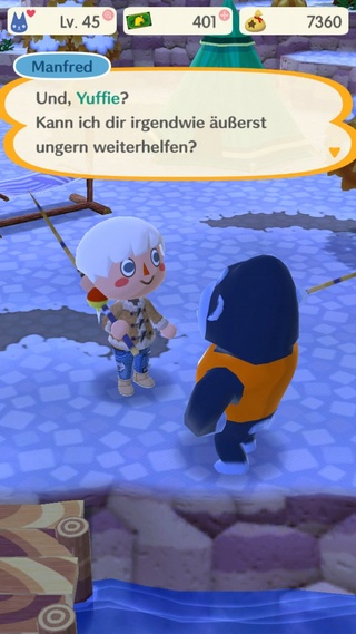 Animal Crossing Pocket Camp-Momente Acpc_m17